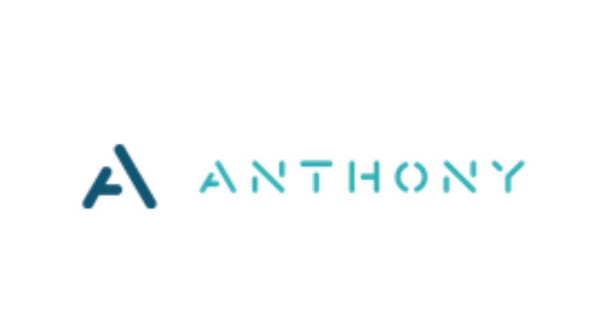 AIA 友邦保險(國際)有限公司- Anthony組