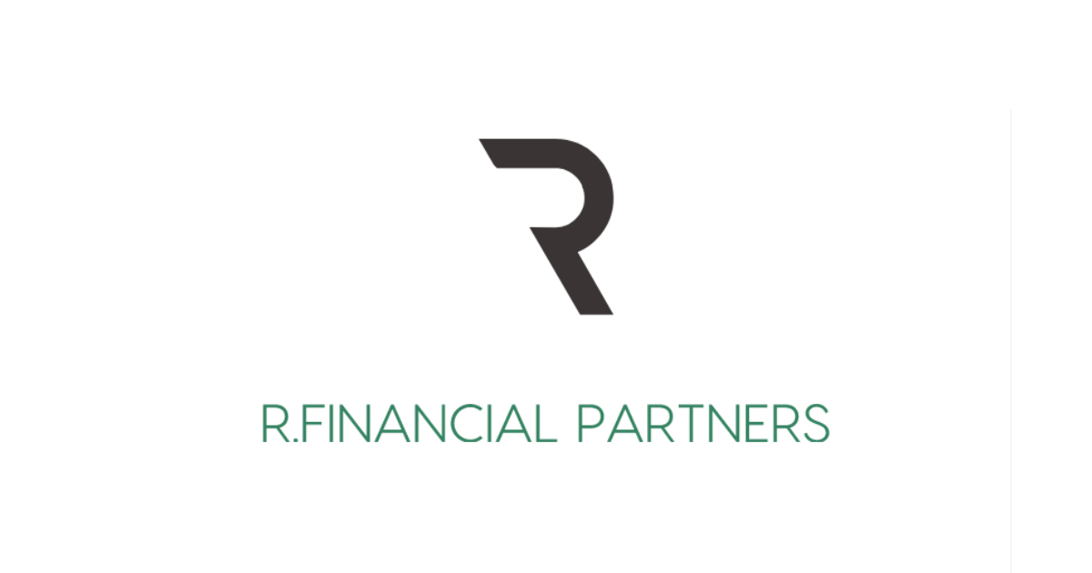 R.FINANCIAL PARTNERS