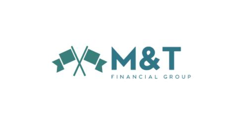 M&T Financial Group招聘