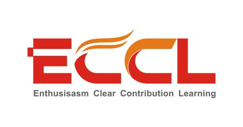 ECCL Group招聘