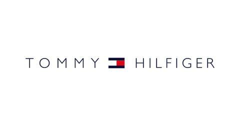 TOMMY HILFIGER招聘