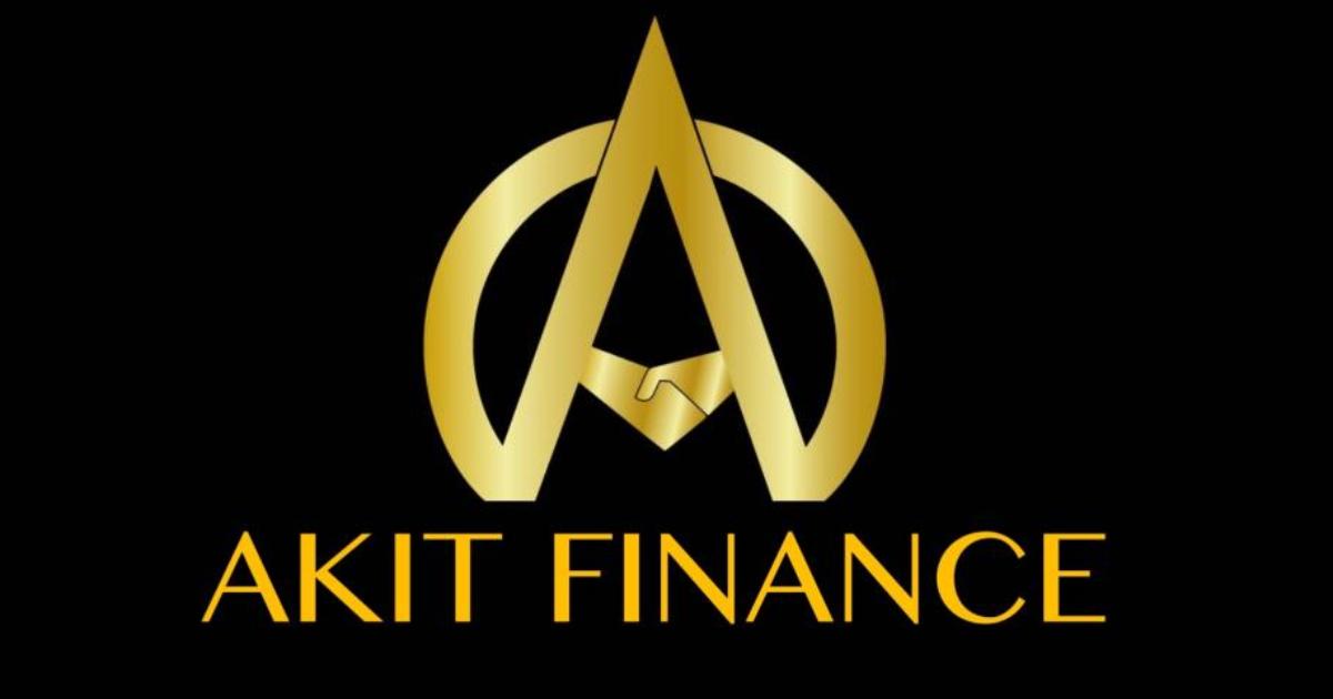 AKIT FINANCE