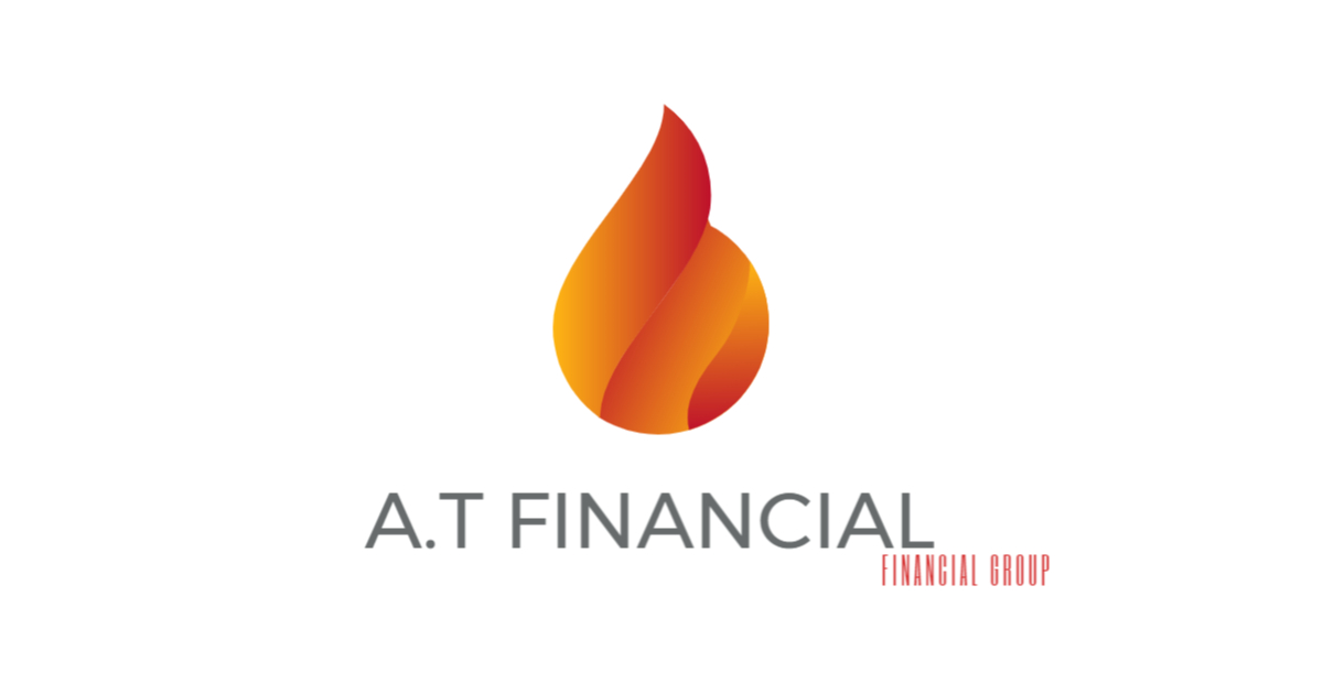 A.T FINANCIAL GROUP